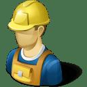 Personeelsbeheer (HRM)