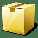 Artikellijsten & materiaalprijzen