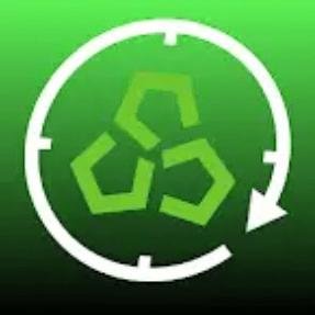 Uren app